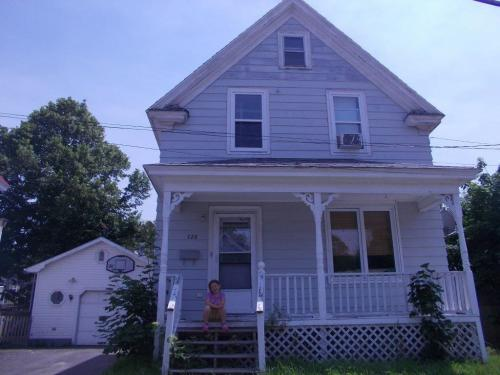 Campbell House 2