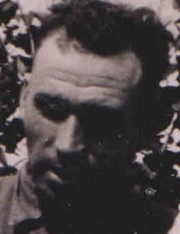 James Alexander Ferguson Ancestry