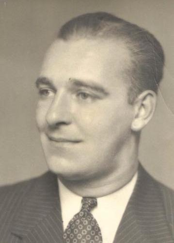 James Millard JPG
