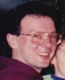 Kenny Ferguson